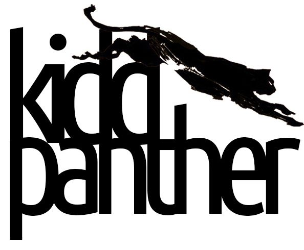 Kidd Panther