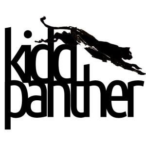 Kidd Panther