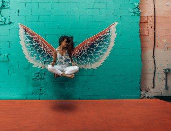 angel-angel-wings-angelic-1328527