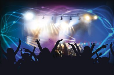 cheerful-club-concert-2143